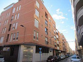 Piso en venta en Torrevieja, Alicante, Calle Concordia, 71.200 €, 1 habitación, 1 baño, 65 m2
