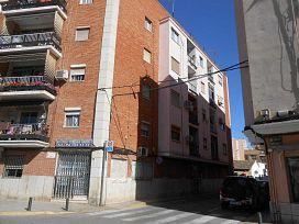 Piso en venta en Torrent, Valencia, Calle Doctor Francisco Rosello, 82.500 €, 3 habitaciones, 1 baño, 98 m2