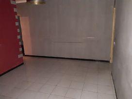 Piso en venta en Piso en Reus, Tarragona, 27.500 €, 4 habitaciones, 1 baño, 74 m2