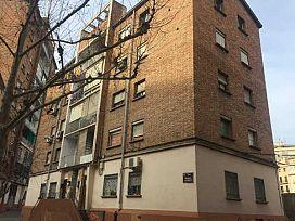 Piso en venta en Lleida, Lleida, Calle Sant Isidre, 20.700 €, 2 habitaciones, 1 baño, 44 m2