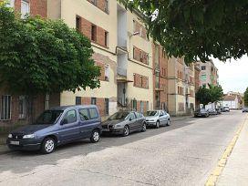 Piso en venta en Mollerussa, Lleida, Paraje Grupo Sant Isidori, 20.700 €, 3 habitaciones, 1 baño, 44 m2