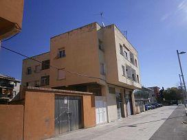 Piso en venta en Tarragona, Tarragona, Carretera Valencia, 51.600 €, 3 habitaciones, 1 baño, 73 m2
