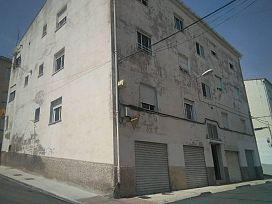 Piso en venta en La Vall D`uixó, Castellón, Calle Grup Union, 24.700 €, 2 baños, 75 m2