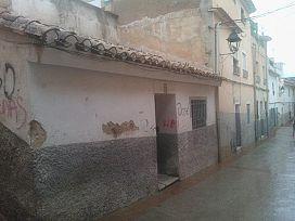 Casa en venta en Mula, Murcia, Calle Salitre, 6.000 €, 3 habitaciones, 1 baño, 70 m2