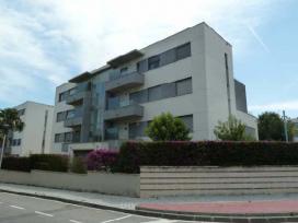 Piso en venta en Salou, Tarragona, Calle Tramontana, 180.500 €, 1 baño, 107 m2