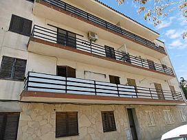 Piso en venta en Arenys de Munt, Barcelona, Calle Borrell, 91.000 €, 3 habitaciones, 1 baño, 81 m2