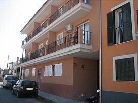 Piso en venta en Piso en Artà, Baleares, 134.400 €, 3 habitaciones, 1 baño, 97 m2