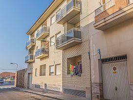 Piso en venta en Sant Carles de la Ràpita, Tarragona, Calle Oviedo, 73.900 €, 1 habitación, 1 baño, 83 m2