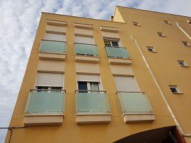 Piso en venta en Murcia, Murcia, Calle San Ramon, 113.500 €, 3 habitaciones, 6 baños, 126 m2