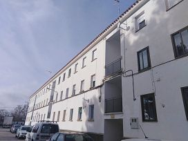Piso en venta en Alpera, Albacete, Calle Santa Cruz, 18.600 €, 3 habitaciones, 1 baño, 52 m2