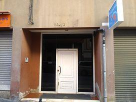 Piso en venta en Terrassa, Barcelona, Calle Angel Guimerá, 115.000 €, 3 habitaciones, 2 baños, 87 m2