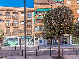 Local en venta en Móstoles, Madrid, Calle Antonio Hernández, 113.890 €, 451 m2