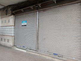 Local en venta en Vila-real, Castellón, Avenida Cedre, 446.700 €, 224 m2