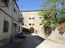 Piso en venta en Artesa de Segre, Lleida, Calle Enric Prat de la Riba, 23.688 €, 3 habitaciones, 1 baño, 85 m2