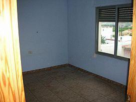 Piso en venta en Benicarló, Castellón, Calle Juan Sebastian Elcano, 50.600 €, 3 habitaciones, 1 baño, 106 m2