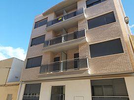 Piso en venta en Benicarló, Castellón, Calle Mariners, 80.425 €, 2 habitaciones, 1 baño, 76 m2