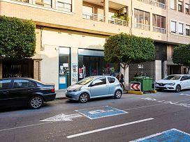 Oficina en venta en Castellón de la Plana/castelló de la Plana, Castellón, Avenida Ronda Mijares, 155.000 €, 155 m2