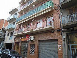Local en venta en Figueres, Girona, Calle Sant Pau, 50.167 €, 53 m2