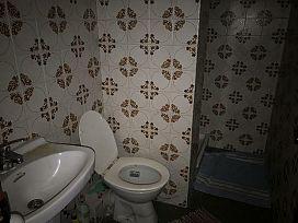 Piso en venta en Piso en Amposta, Tarragona, 55.468 €, 4 habitaciones, 2 baños, 117 m2