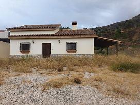 Piso en venta en Murcia, Murcia, Calle Jarales, 108.100 €, 2 habitaciones, 1 baño, 169 m2