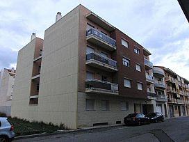 Piso en venta en Móra D`ebre, Tarragona, Calle Joan Miro, 80.200 €, 4 habitaciones, 2 baños, 113 m2