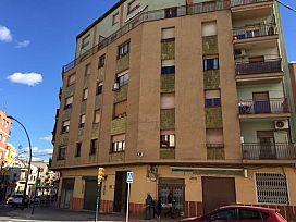 Piso en venta en Móra D`ebre, Tarragona, Avenida Pio Xii, 41.300 €, 3 habitaciones, 1 baño, 100 m2
