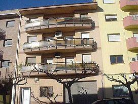 Local en venta en Móra D`ebre, Tarragona, Avenida Pio Xii, 135.500 €, 372 m2