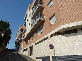 Piso en venta en Móra D`ebre, Tarragona, Calle Tarragona, 52.600 €, 3 habitaciones, 1 baño, 100 m2