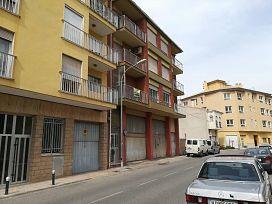 Piso en venta en Callosa D`en Sarrià, Alicante, Carretera de Alcoy, 51.200 €, 3 habitaciones, 1 baño, 166 m2