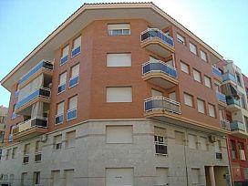 Piso en venta en Sant Carles de la Ràpita, Tarragona, Calle Alcanar, 55.000 €, 2 habitaciones, 1 baño, 70 m2