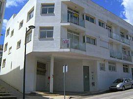 Piso en venta en El Benitachell/poble, Alicante, Plaza Nova, 67.100 €, 2 habitaciones, 1 baño, 97 m2