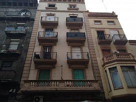 Piso en venta en Lleida, Lleida, Calle Comtes D Urgell, 61.900 €, 3 habitaciones, 1 baño, 76 m2