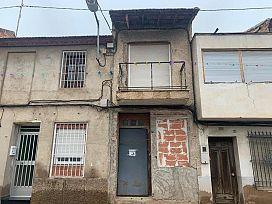 Piso en venta en Murcia, Murcia, Calle Agustin Virgili, 16.500 €, 1 habitación, 1 baño, 76 m2