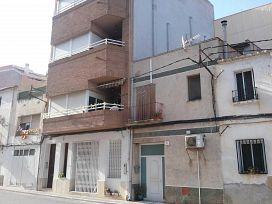 Piso en venta en Roquetes, Tarragona, Calle Sagrat Cor, 42.884 €, 4 habitaciones, 2 baños, 96 m2