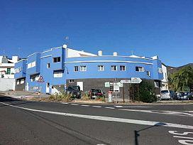 Local en venta en Teror, Las Palmas, Carretera Teror A Valleseco, 98.400 €, 110 m2