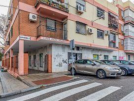 Local en venta en Sevilla, Sevilla, Calle Benitez Parodi, 79.000 €, 65 m2