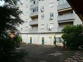 Local en venta en Badajoz, Badajoz, Avenida Jose M.alcaraz Y Alenda, 42.000 €, 53 m2