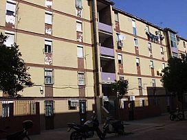 Piso en venta en Sevilla, Sevilla, Calle Lebreles, 34.000 €, 2 habitaciones, 1 baño, 54 m2