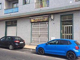 Local en venta en Arona, Santa Cruz de Tenerife, Calle Fuerteventura, 39.000 €, 180 m2