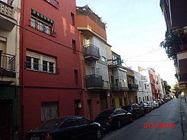 Piso en venta en Blanes, Girona, Calle Vila de Lloret, 64.000 €, 1 habitación, 1 baño, 42 m2