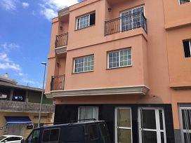 Local en venta en El Salto, Granadilla de Abona, Santa Cruz de Tenerife, Calle Fray Albino, 47.500 €, 57 m2