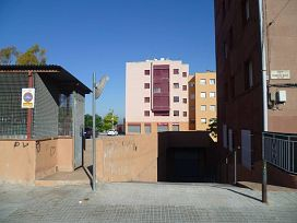 Local en venta en Can Rossell, L`arboc, Tarragona, Calle Compositor Pau Siscart, 56.800 €, 261 m2