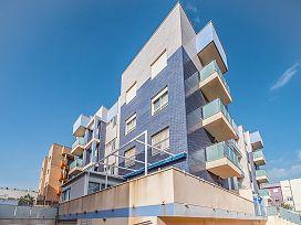 Piso en venta en Diputación de San Antonio Abad, Cartagena, Murcia, Calle Paz de Aquisgran, 68.000 €, 1 baño, 136 m2