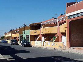 Casa en venta en El Matorral, Puerto del Rosario, Las Palmas, Calle la Jaira, 115.000 €, 8 habitaciones, 2 baños, 95 m2