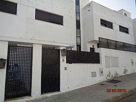 Piso en venta en El Rinconcillo, Algeciras, Cádiz, Calle Jose Bueno Jimenez, 123.700 €, 2 habitaciones, 2 baños, 132 m2