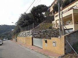 Casa en venta en Can Pencarrins, Dosrius, Barcelona, Calle Castell Dosrius, 370.000 €, 7 habitaciones, 4 baños, 346 m2