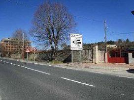 Suelo en venta en Suelo en O Carballiño, Ourense, 770.000 €, 5263 m2