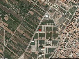 Suelo en venta en El Grao, Moncofa, Castellón, Calle Asturias, 1.215.000 €, 3012 m2