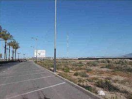 Suelo en venta en Playa Serena, Roquetas de Mar, Almería, Calle Flota de Oro, 2.500.000 €, 11930 m2