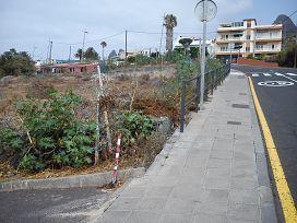 Suelo en venta en La Punta, San Cristobal de la Laguna, Santa Cruz de Tenerife, Calle Oceano Atlantico, 1.267.400 €, 8826 m2
